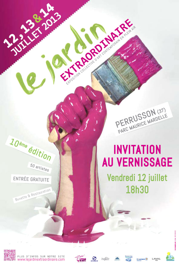 invitation_lejardin2013 (2)