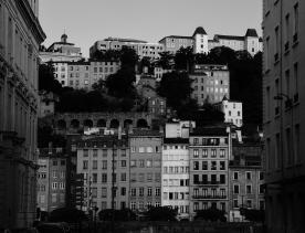 Lyon....